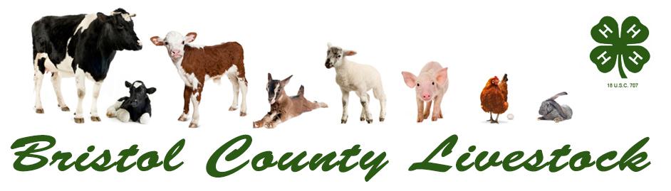 Bristol County Livestock